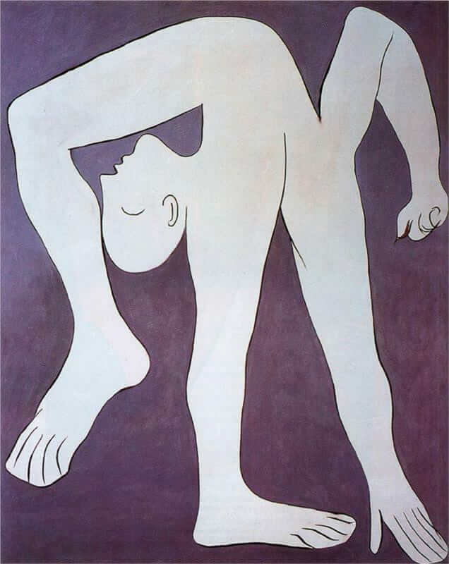 https://www.pablopicasso.org/images/paintings/acrobat.jpg