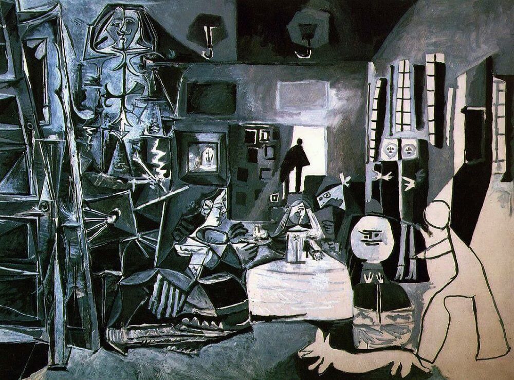 https://www.pablopicasso.org/images/paintings/las-meninas.jpg