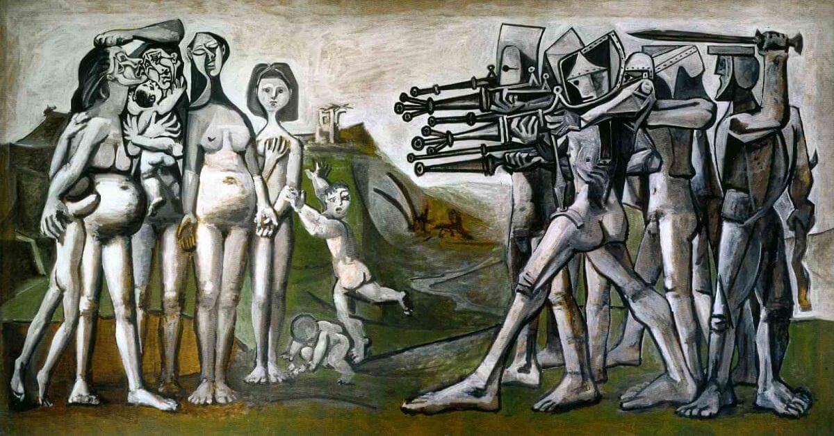 https://www.pablopicasso.org/images/paintings/massacre-in-korea.jpg